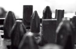 Nasillard treballs i muntatges amb metall